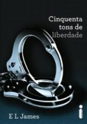 CINQUENTA_TONS_DE_LIBERDADE_1339189198P