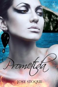 capa-prometida