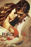 PURO_XTASE_A_2_1409851598P